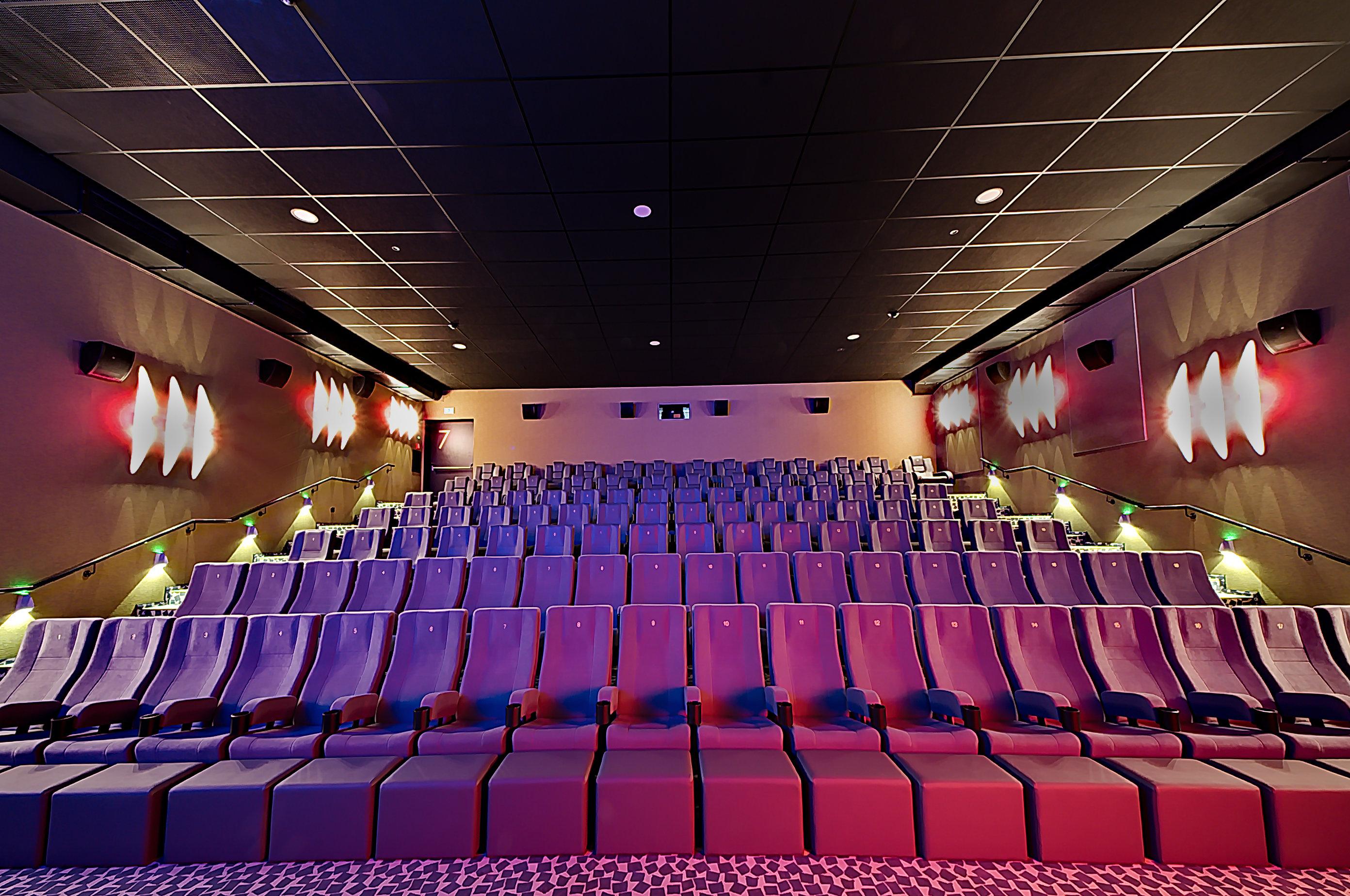 Filmpalast Görlitz